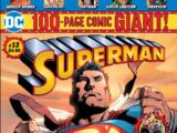 Superman Giant Vol 1 13