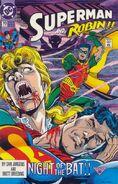 Superman v.2 70