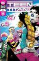 Teen Titans Vol 6 45