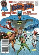 The Best of DC Vol 1 26