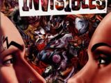 The Invisibles Vol 3 2