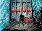 Wonder Woman: Dead Earth Vol 1 3