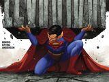 Action Comics Vol 1 1011