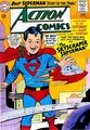Action Comics Vol 1 325