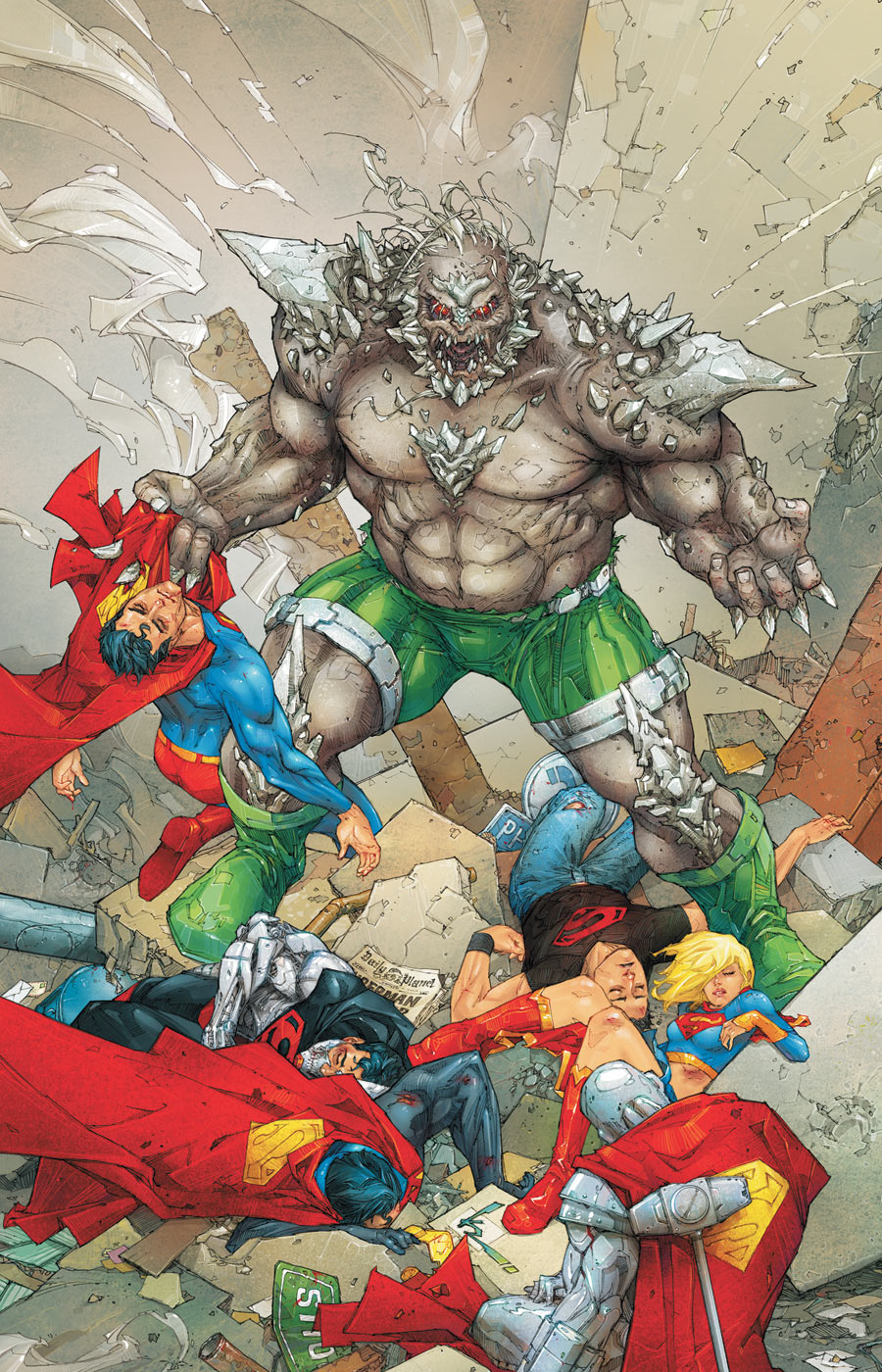 Action Comics Vol 1 901 Textless.jpg