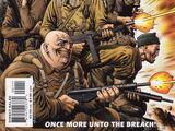 Adventures in the Rifle Brigade Vol 1 1
