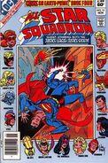 All-Star Squadron Vol 1 15