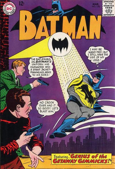 Batman-170.jpg