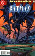 Batman Chronicles Vol 1 14