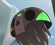 Brainiac (Tales of Metropolis)