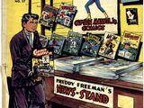 Captain Marvel, Jr. Vol 1 37