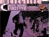 Detective Comics Vol 1 771