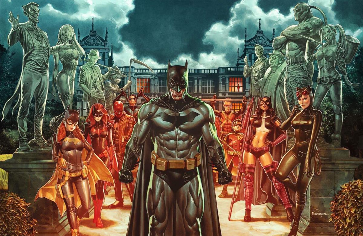 Detective Comics Vol 1 1000 Textless Suayan Variant.png