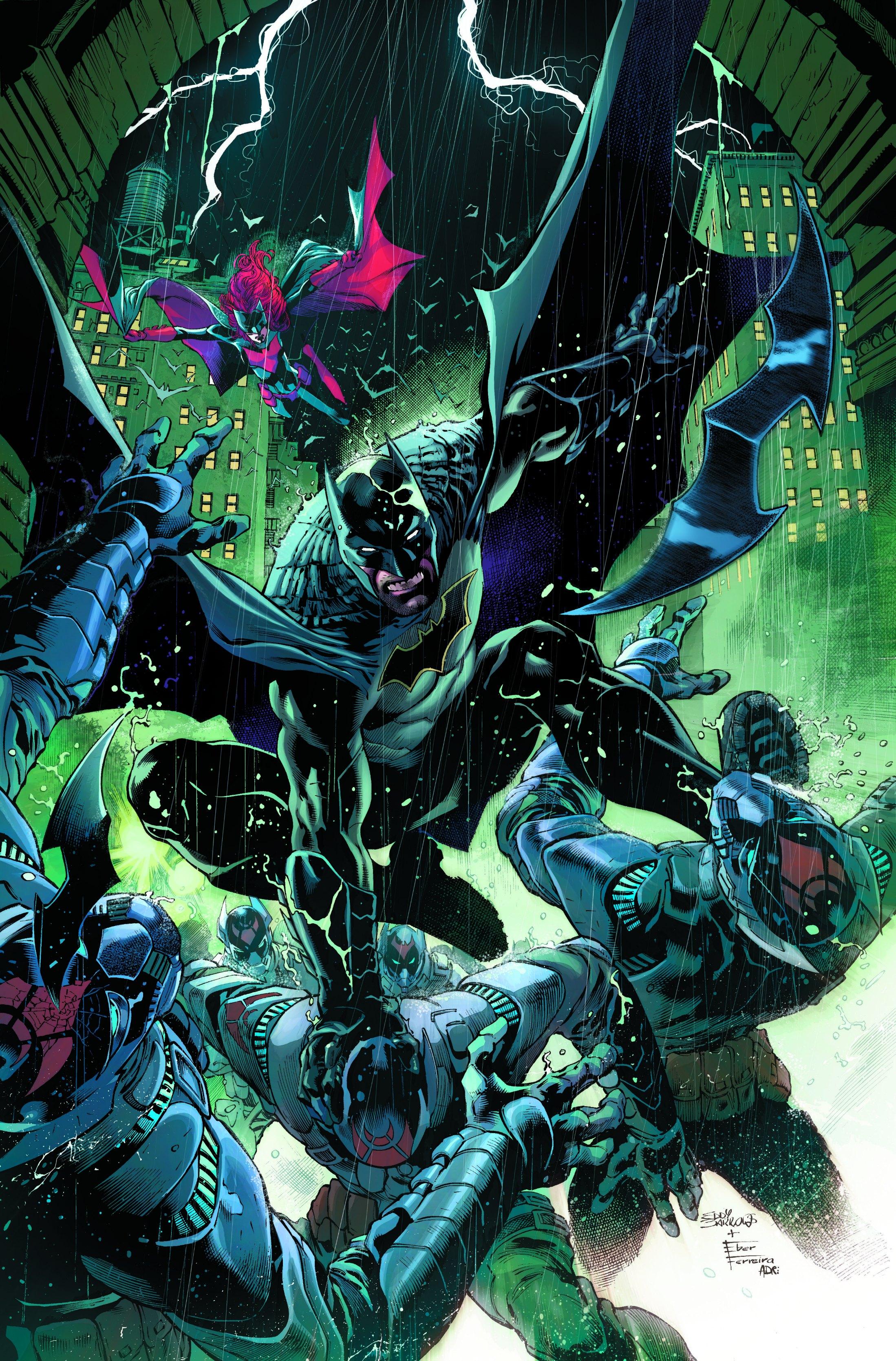 Detective Comics Vol 1 935 Textless.jpg