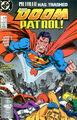 Doom Patrol Vol 2 10