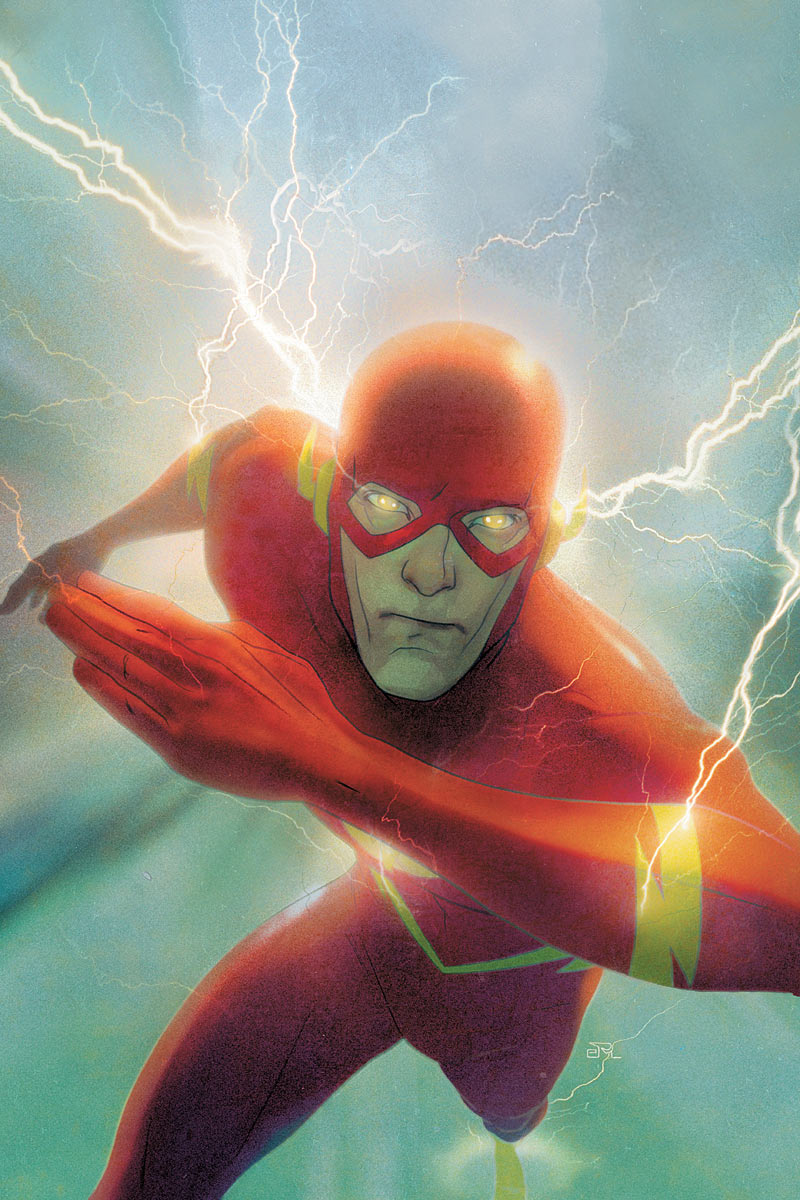 Flash Wally West 0056.jpg