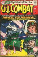 GI Combat Vol 1 115