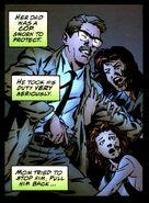 James Gordon Supergirl-Batgirl 001