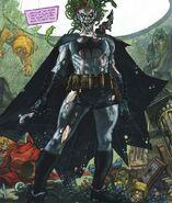 Joker The War Within 0001