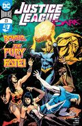 Justice League Dark Vol 2 23