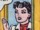 Lana Kurree (Earth-Two)