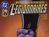 Legionnaires Vol 1 36