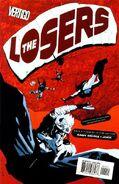 Losers Vol 1 11