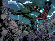 Mutants Arrow 0001