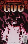 New Year's Evil Gog 1