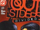 Outsiders Vol 3 21