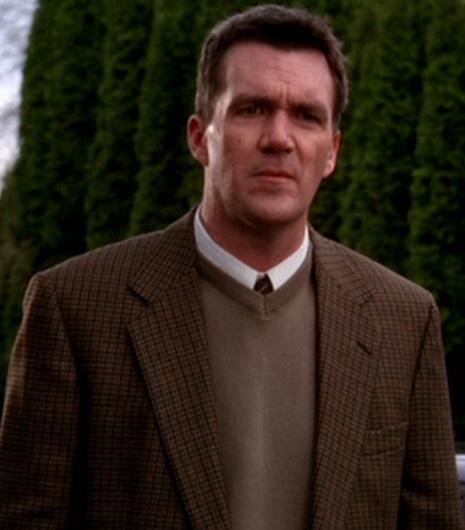Peter Dinsmore (Smallville)