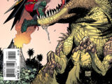 Robin: Son of Batman Vol 1 12
