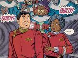 Star Trek Vol 2 31