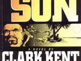 Superman: Under a Yellow Sun
