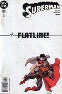 Superman v.2 198