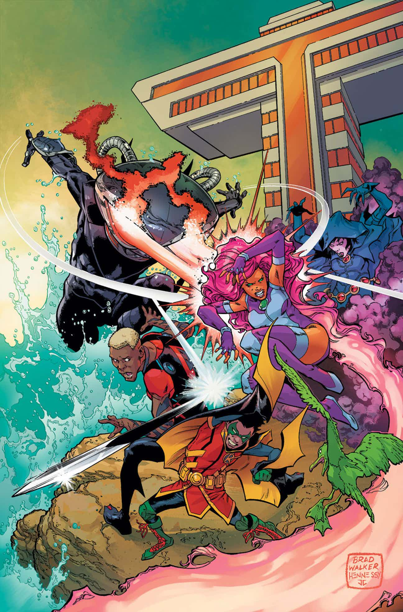 Teen Titans Vol 6 10 Textless.jpg