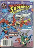 The Best of DC Vol 1 66