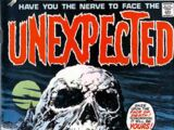 The Unexpected Vol 1 175