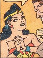 Velma Vanton Earth-Two 01