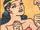 Velma Vanton (Earth-Two)