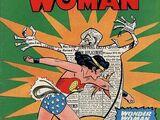 Wonder Woman Vol 1 165