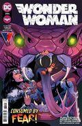 Wonder Woman Vol 1 771