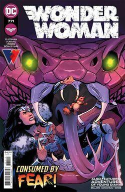 Wonder Woman Vol 1 771.jpg