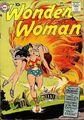 Wonder Woman Vol 1 96