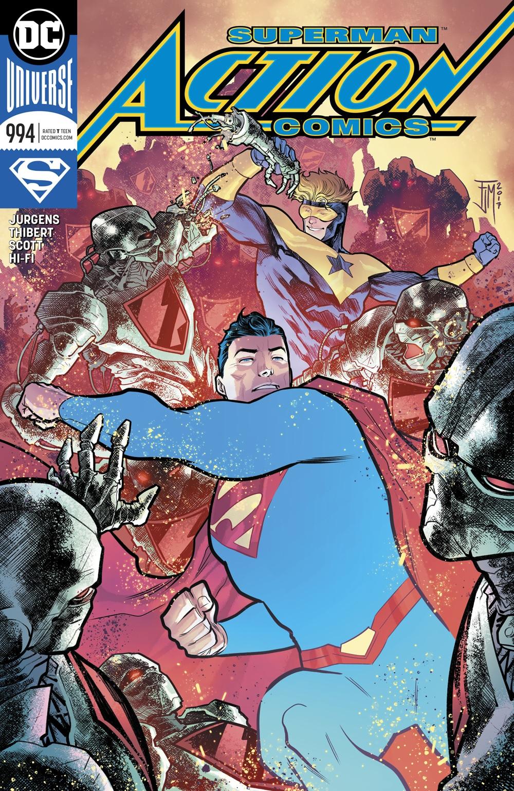 Action Comics Vol 1 994 Variant.jpg