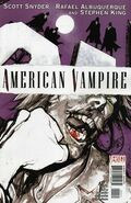 American Vampire Vol 1 4