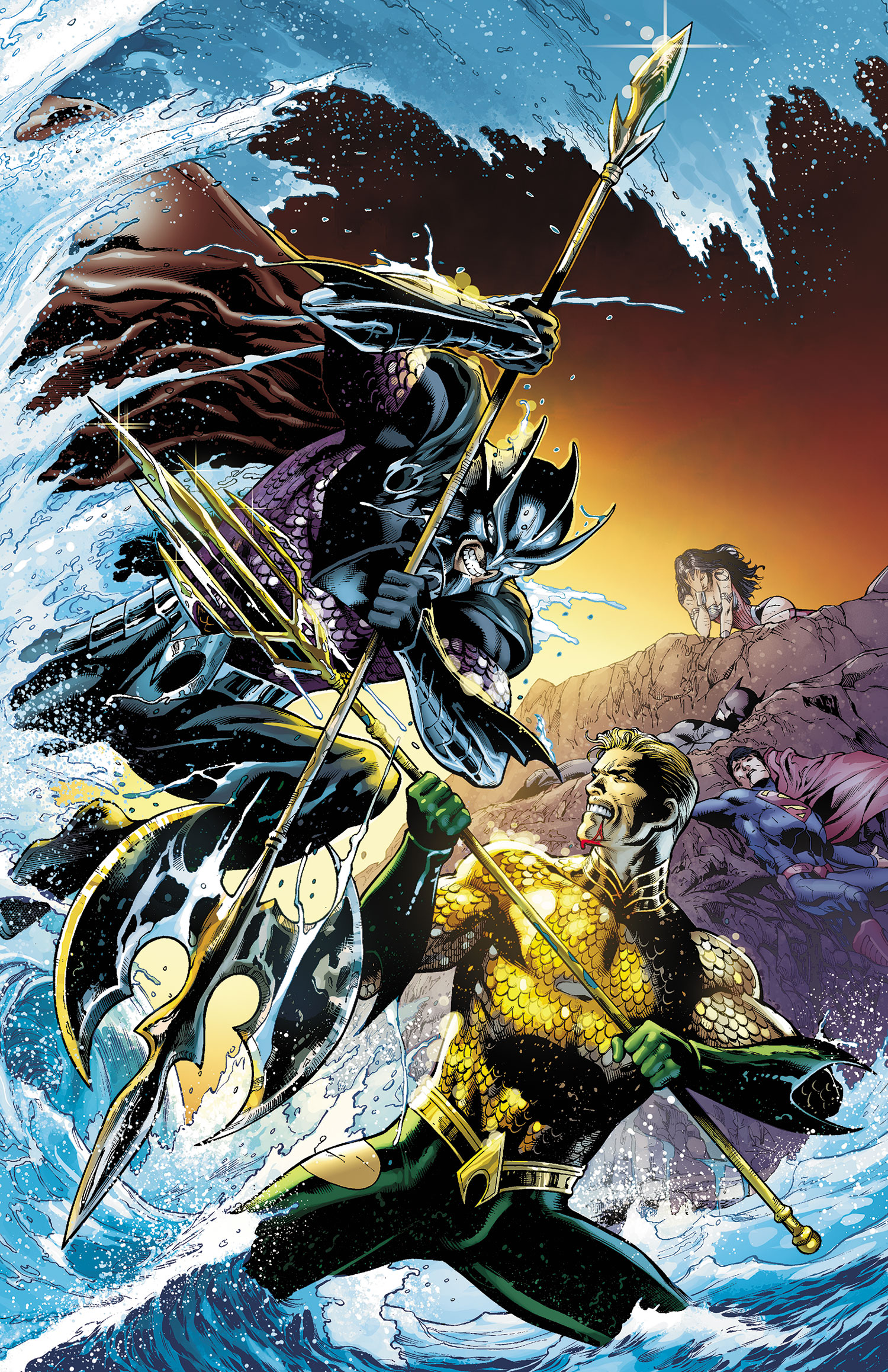 Aquaman Vol 7 15 Textless.jpg