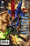 Batman-Superman Vol 1 7