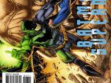 Batman/Superman Vol 1 7