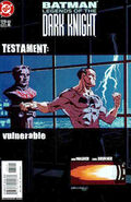 Batman Legends of the Dark Knight Vol 1 175